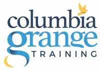 Columbia Grange FINAL Logo web